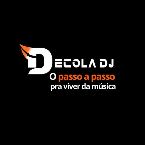 Imagem principal do produto Decola DJ