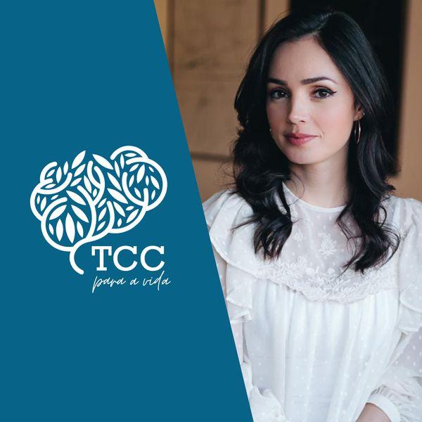 Imagem principal do produto CURSO TCC PARA VIDA