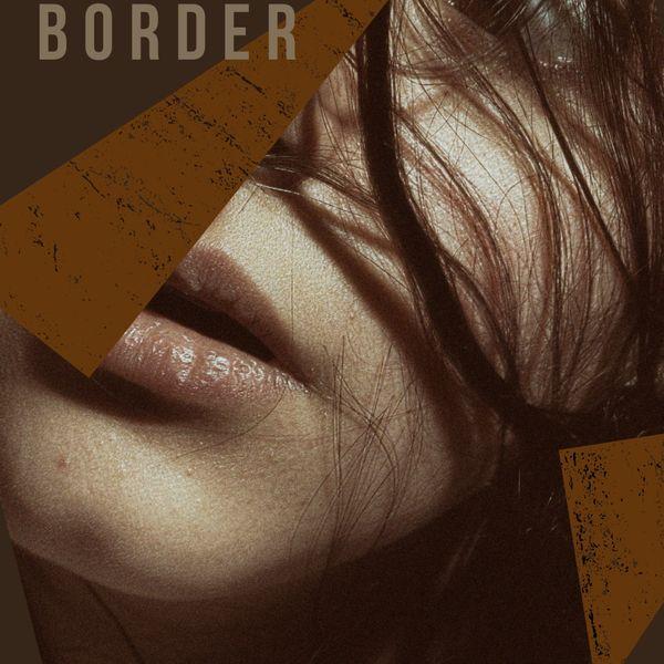 Imagem principal do produto Diário de uma Border
