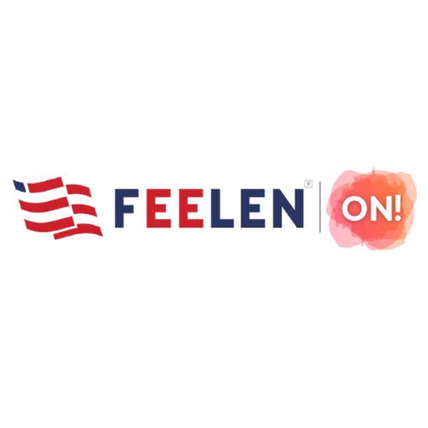 Imagem principal do produto Feelen ON!