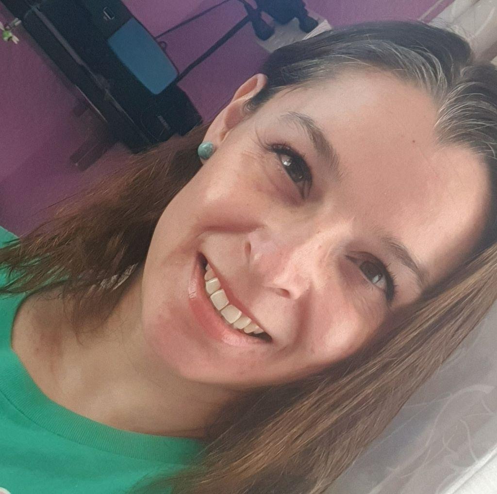 Matilde Gomez