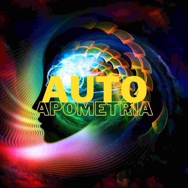 Imagem principal do produto AUTO APOMETRIA