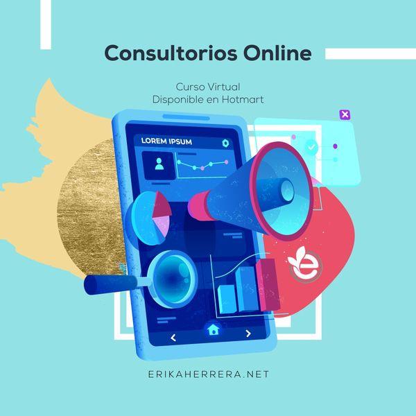 Imagem principal do produto Odontólogos Digitales