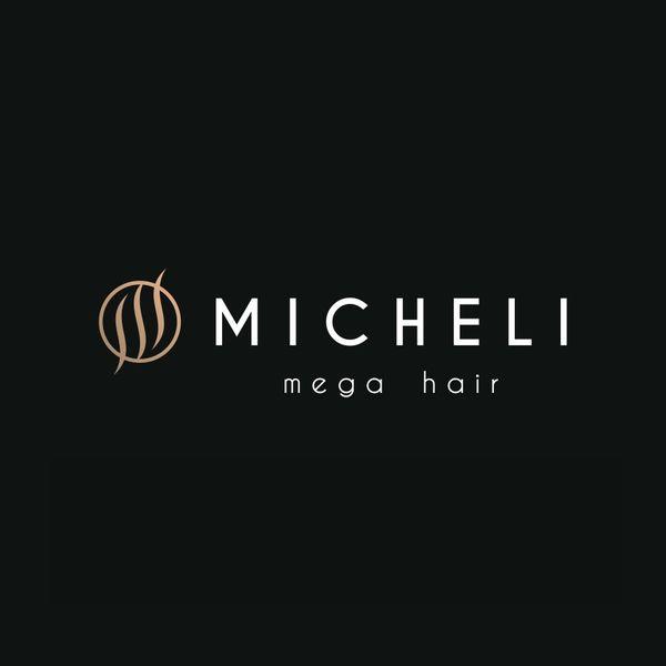 Imagem principal do produto Curso de Mega Hair : Aplicação de Telas