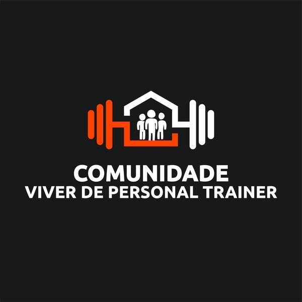 Imagem principal do produto Comunidade Viver de Personal Trainer