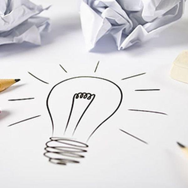 Imagem principal do produto Curso de Redação - Fórmula da Aprovação