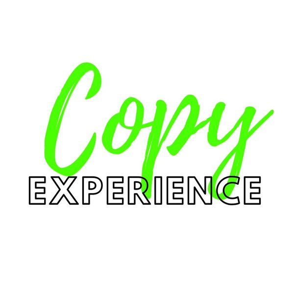 Imagem principal do produto APL EXPERIENCE - Imersão APL