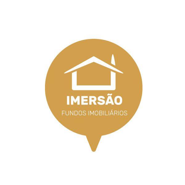 Imagem principal do produto IMERSÃO - FUNDOS IMOBILIÁRIOS