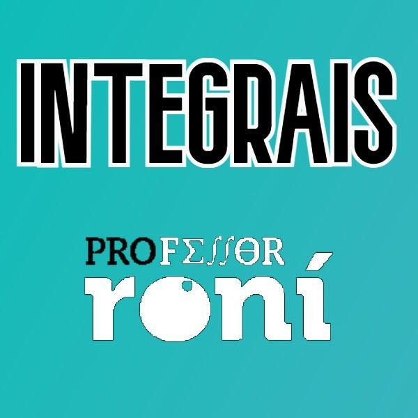 Imagem principal do produto Cálculo 1 - INTEGRAIS