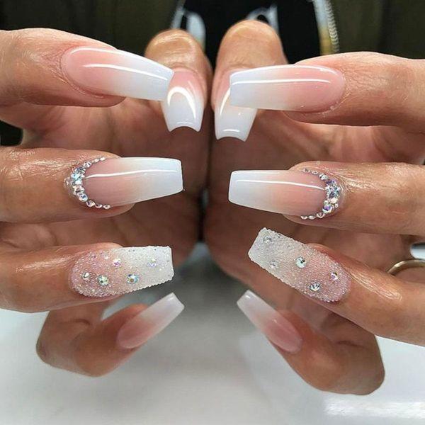 Imagem principal do produto Curso online com certificado de manicure