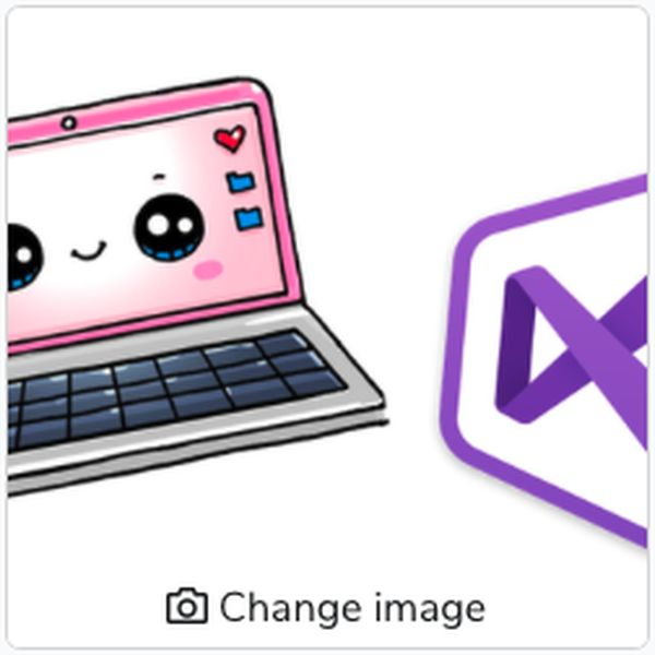 Desenvolvendo software com segurança