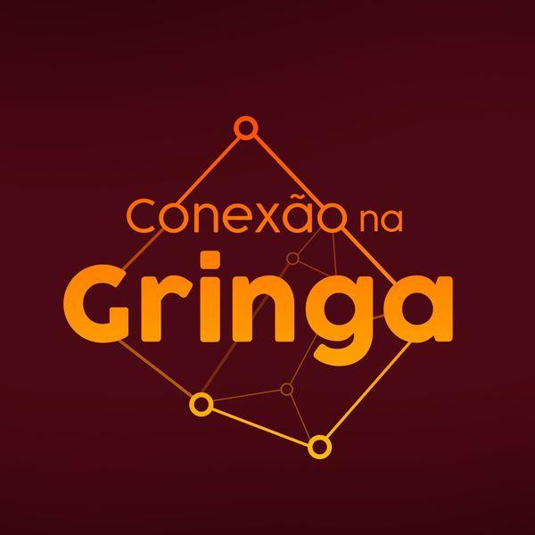 Imagem principal do produto CONEXÃO NA GRINGA