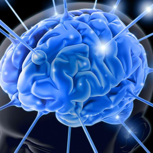 Imagem principal do produto Formação em Terapia Yogui Dinâmica Progressima (TYDP))