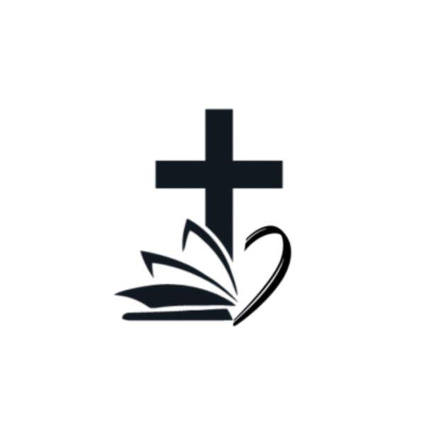 Imagem principal do produto Escola Bíblica Memorável