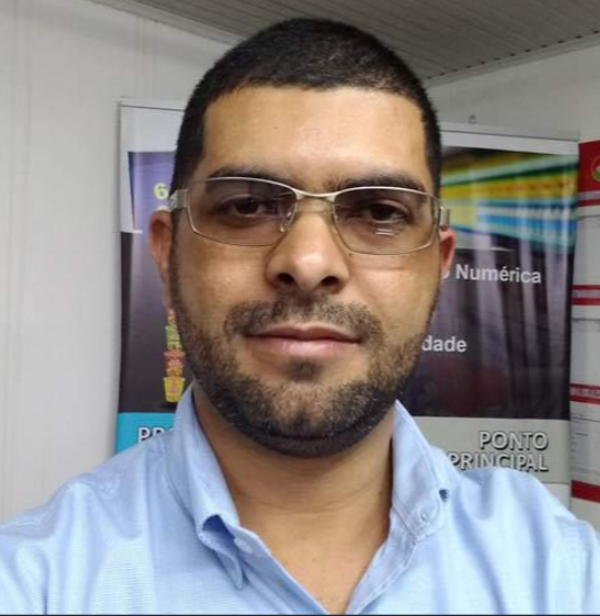 Adm. Sebastião Gomes Brasil