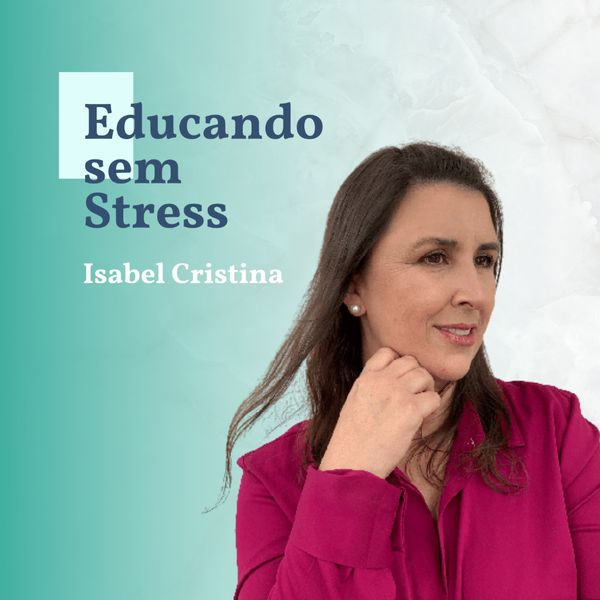 Imagem principal do produto Jornada Educando Sem Stress