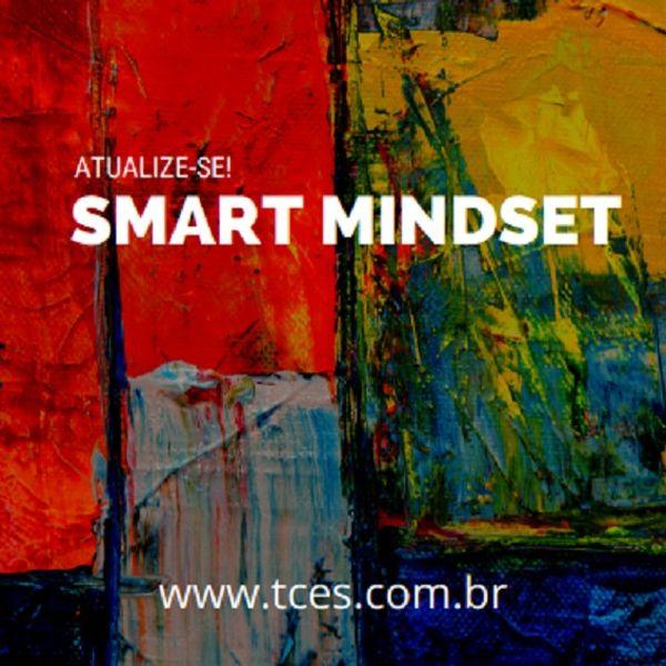 Imagem principal do produto SMART MINDSET