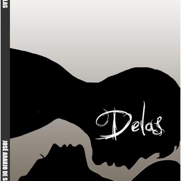 Imagem principal do produto DELAS