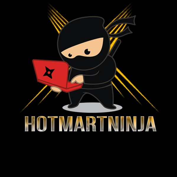 amazon ninja curso