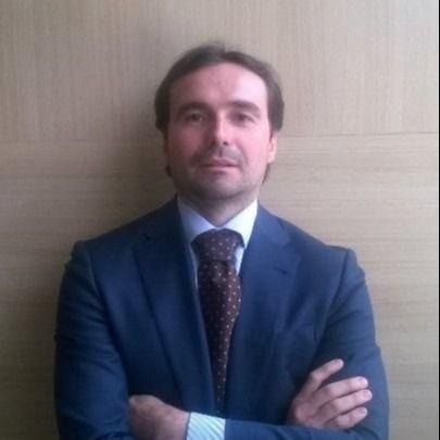Oscar Pinto. Employee mobility Manager