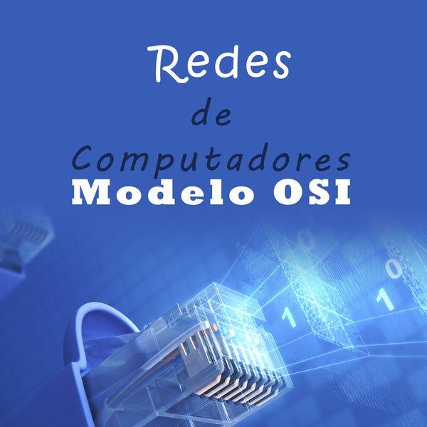Imagem principal do produto E-book Completo sobre Redes de Computadores