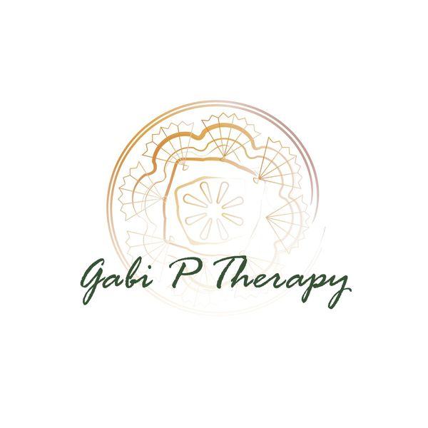 Imagem principal do produto E-book com Técnicas de Auto Cuidado por Gabi P Therapy