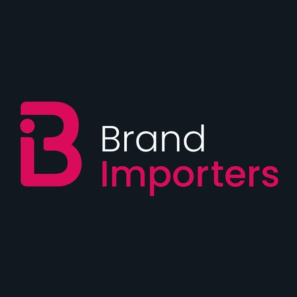 Imagem principal do produto Brand Importers Mentoring Mensual