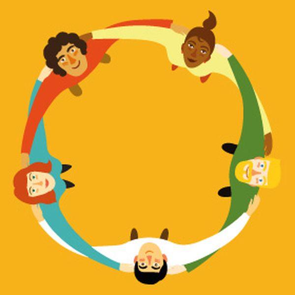 Imagem principal do produto Atendimento On-line para Estudantes de Psicologia