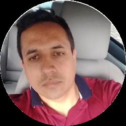 Mailson Barbosa