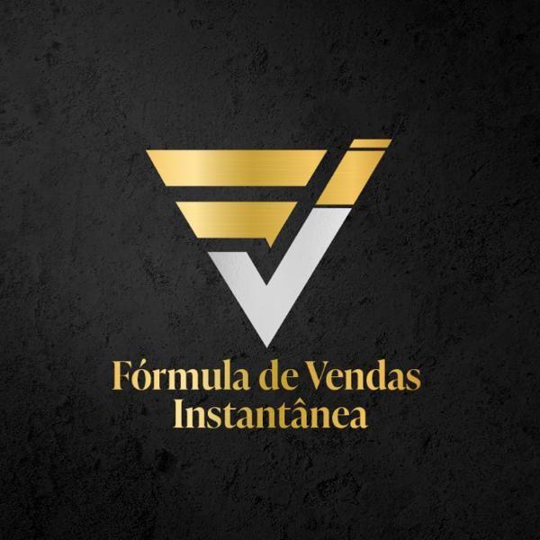Imagem principal do produto FVI - Formula de Vendas Instantânea