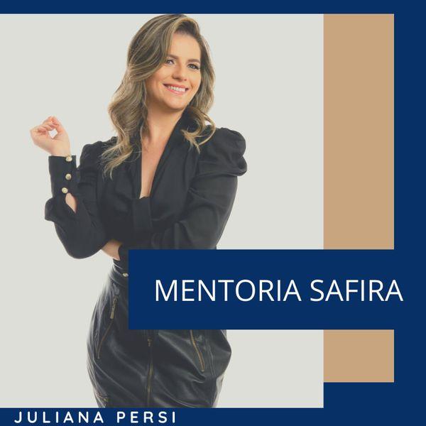 Imagem principal do produto Destrava na Micropigmentação -  Mentoria Safira