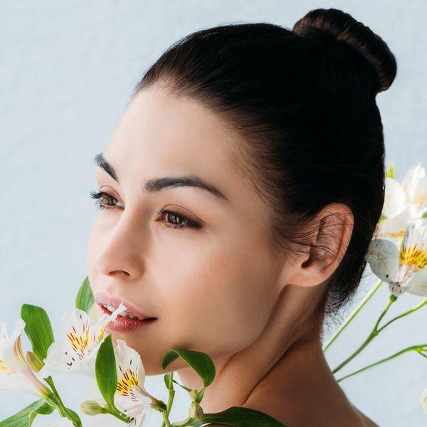 Imagem principal do produto Color Lips by Adriana Hernandez Academy