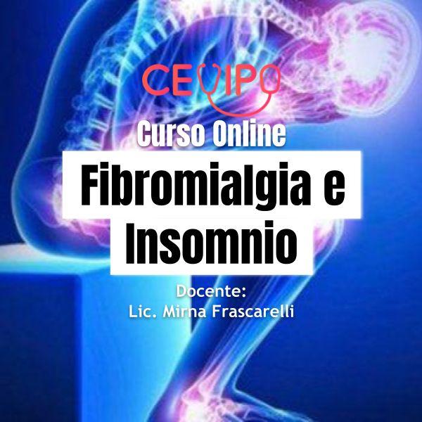 Imagem principal do produto Fibromialgia – Estrategias de Rehabilitación
