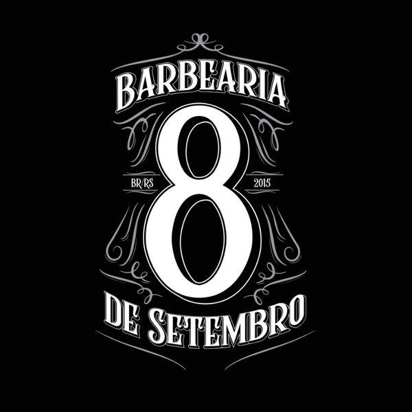 8BARRA9 Barber Academy Online - Barbearia 8 de Setembro ...