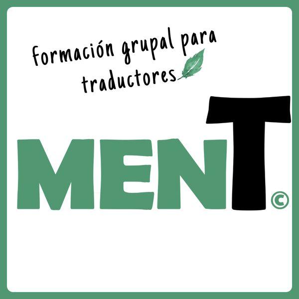 Imagem principal do produto Formación MEN-T (grupal)
