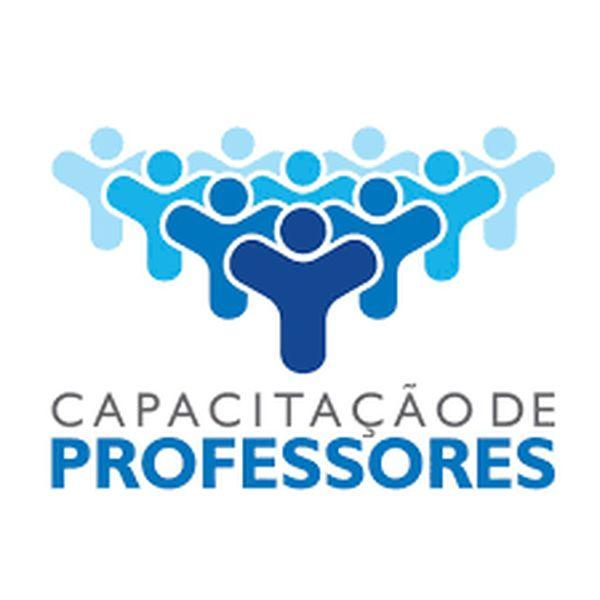 Imagem principal do produto Capacitação de professores EBD