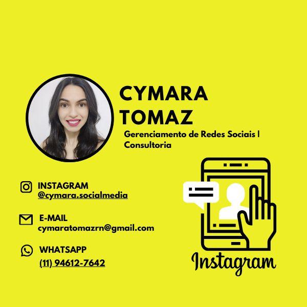 Imagem principal do produto Consultoria em Gestão de Instagram