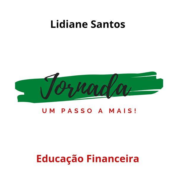 Imagem principal do produto Jornada um passo a mais!