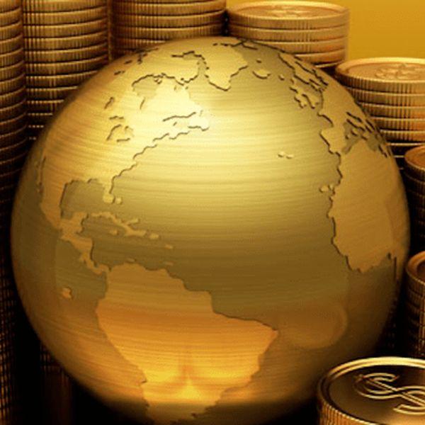 Imagem principal do produto Curso Trinus - Inteligência Financeira