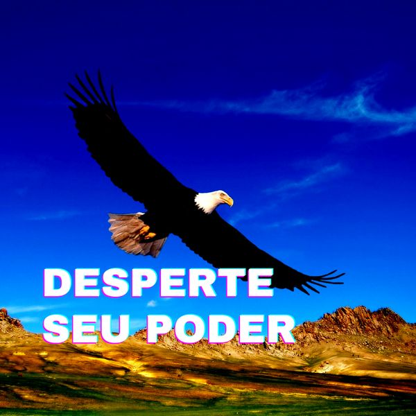 Imagem principal do produto DESPERTE SEU PODER