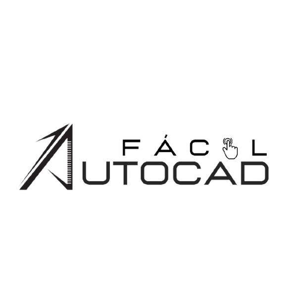 Imagem principal do produto AutoCAD Fácil