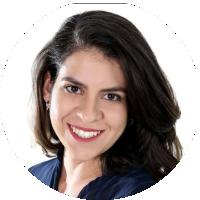 Talita Silva