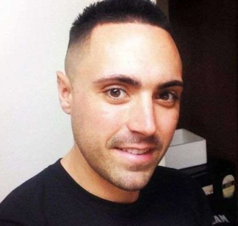 Matheus Ventura