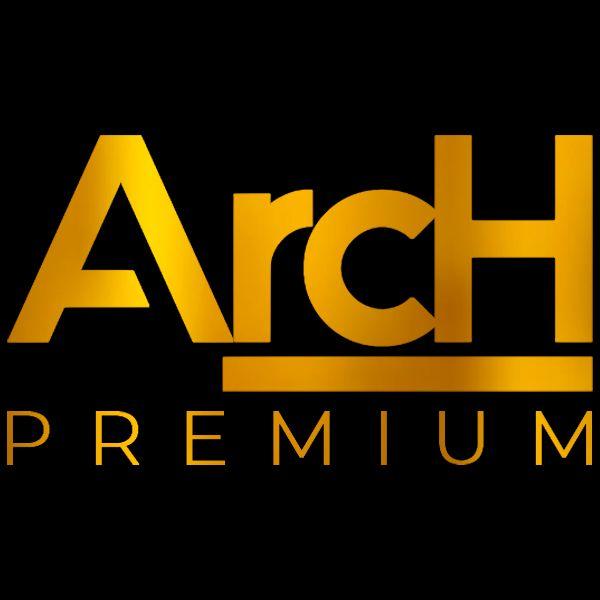 Imagem principal do produto ArcH Premium