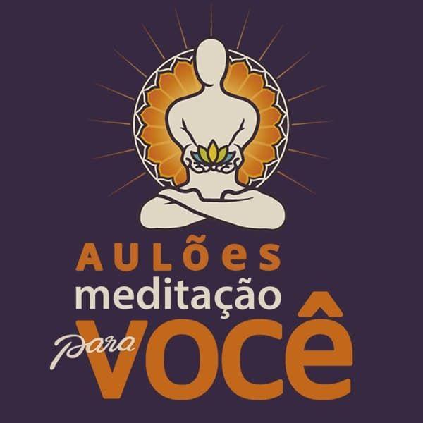 Imagem principal do produto  Aulões Meditação para Você
