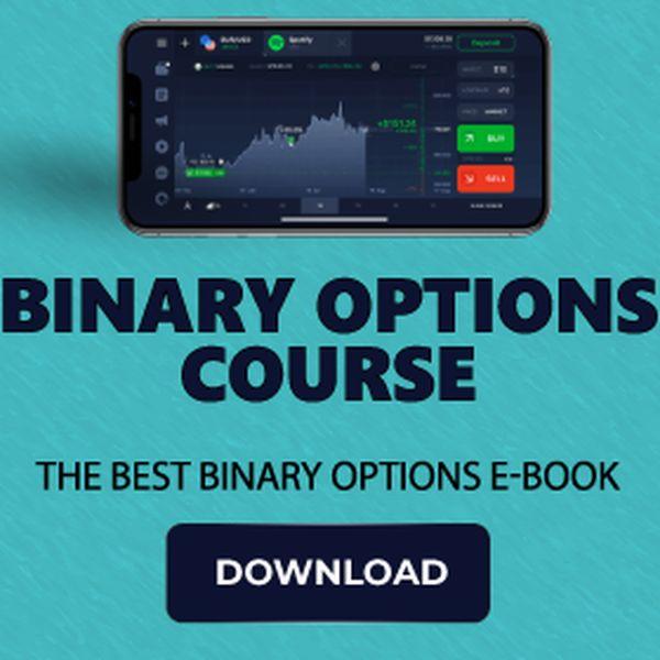 Binary options e-books login troy bettinger sphr quantum corp.
