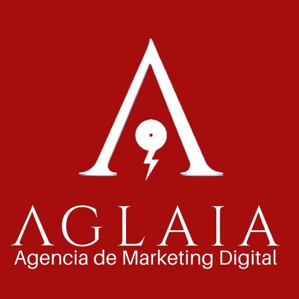 Imagem principal do produto Aglaia Club