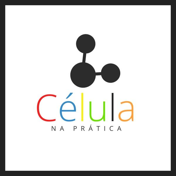Imagem principal do produto Célula na Prática!