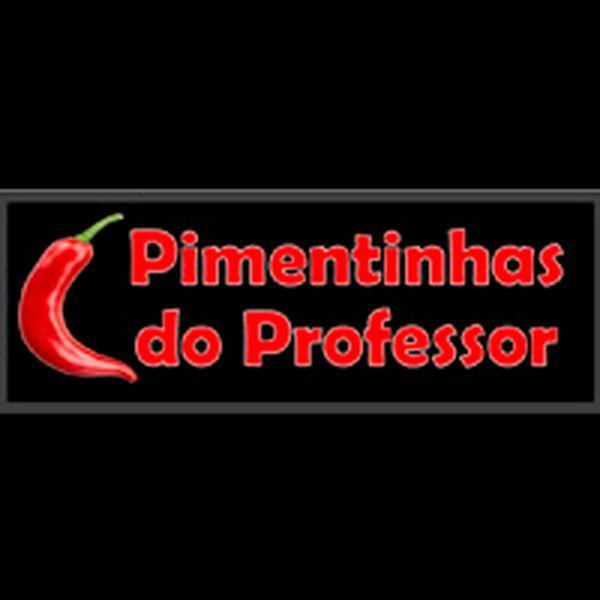 Imagem principal do produto Carteira Pimentinhas do Professor