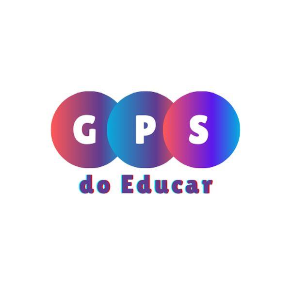 Imagem principal do produto Gps do Educar